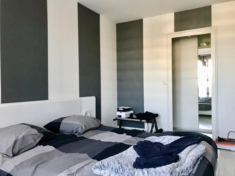 Verkoop  appartement St ouen l aumone 255000€ - Foto 6