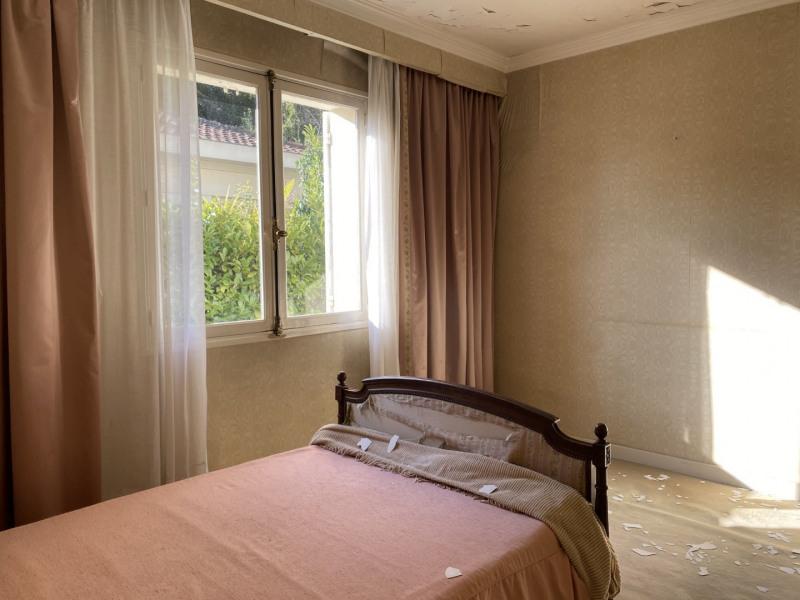 Sale house / villa Agen 160000€ - Picture 9