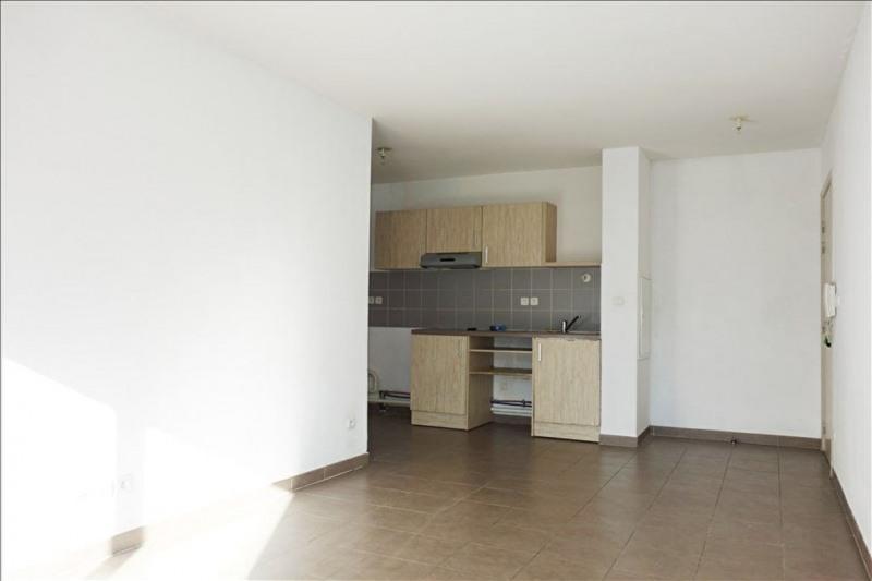 Locação apartamento Seyne sur mer 685€ CC - Fotografia 2