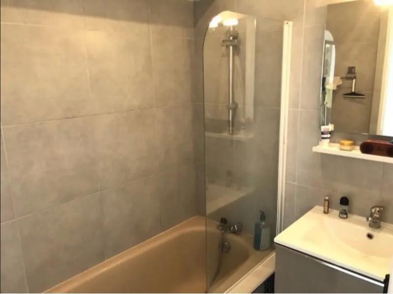 Vente appartement Pontault combault 179000€ - Photo 4