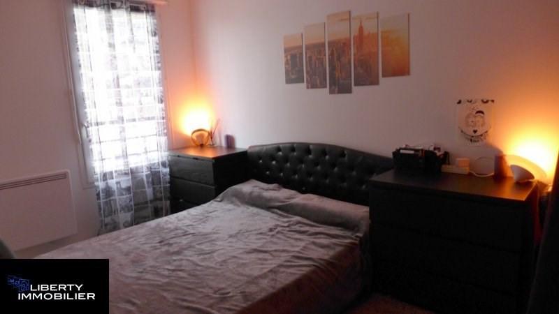 Revenda apartamento Trappes 183000€ - Fotografia 4