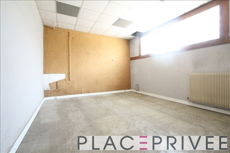 Location local commercial Nancy 800€ HT/HC - Photo 3