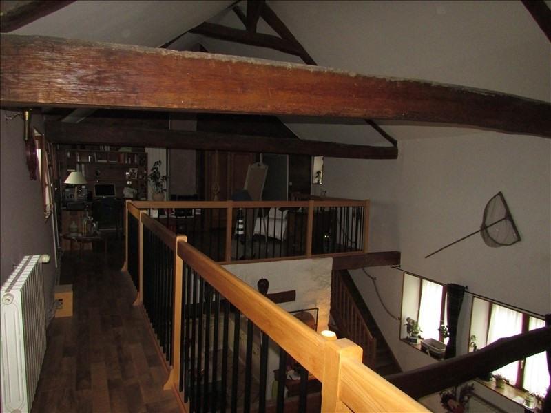 Sale house / villa La ferte gaucher 260000€ - Picture 4