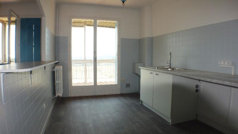 Locação apartamento Toulon 950€ CC - Fotografia 2
