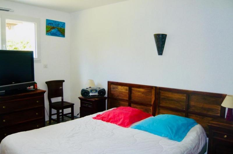 Vente maison / villa Moliets et maa 518000€ - Photo 8