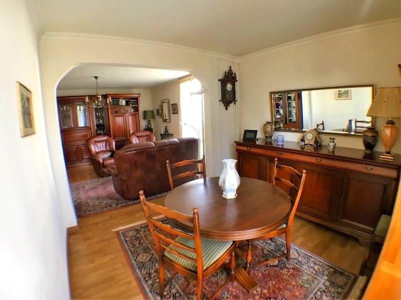Sale apartment Rambouillet 293000€ - Picture 4