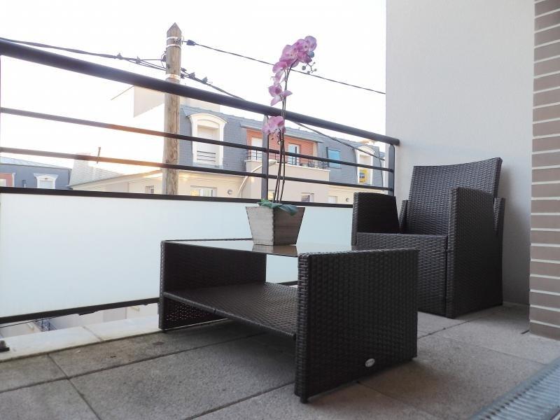 出售 公寓 Noisy le grand 345000€ - 照片 8