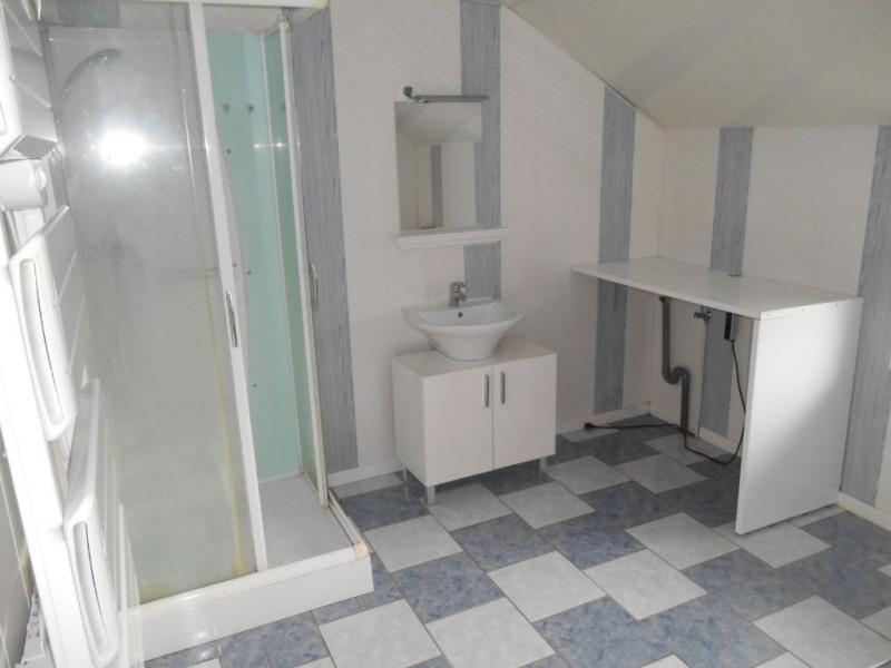 Rental house / villa Le verguier 360€ +CH - Picture 7