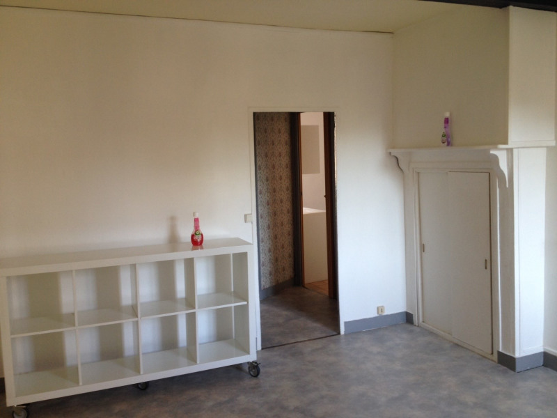 Location appartement Honfleur 435€ CC - Photo 2