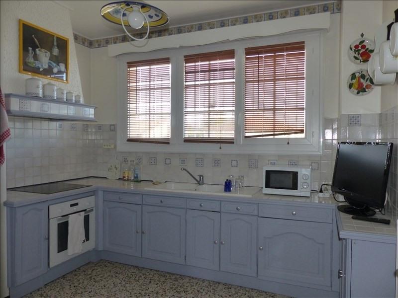 Sale house / villa Beziers 210000€ - Picture 3