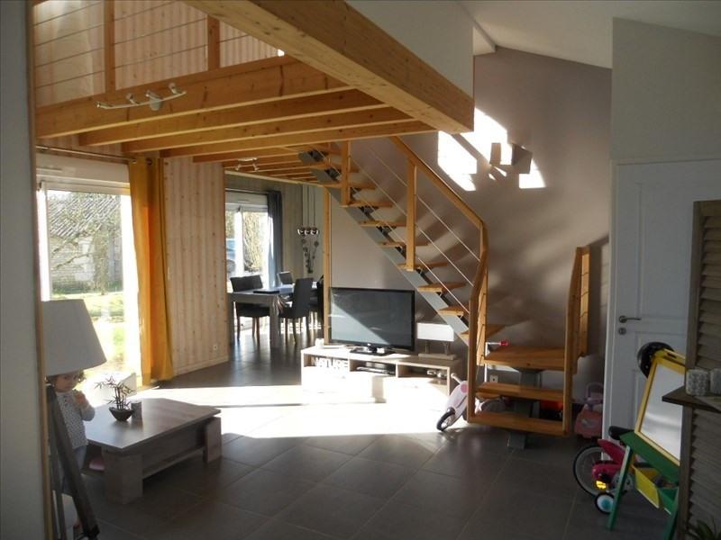 Vente maison / villa Ardin 208950€ - Photo 3
