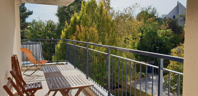 Vente appartement Le plessis-robinson (92350) 299 000€ - Photo 5