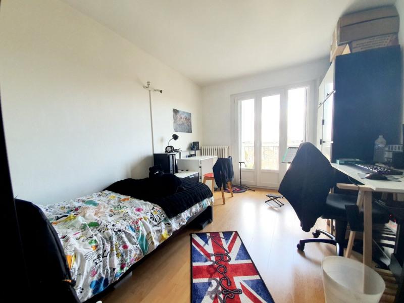 Vente appartement Les pavillons-sous-bois 229000€ - Photo 8