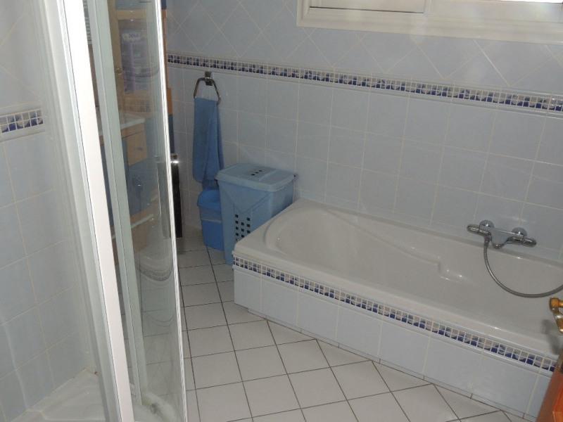 Sale house / villa Royan 388000€ - Picture 6