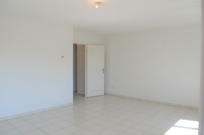 Rental apartment Castanet-tolosan 790€ CC - Picture 5
