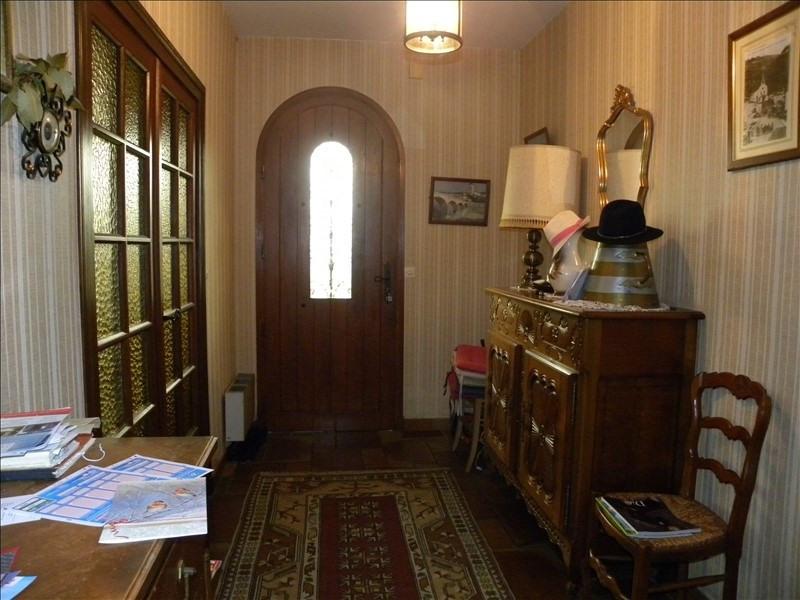 Venta  casa St jean pied de port 231000€ - Fotografía 9