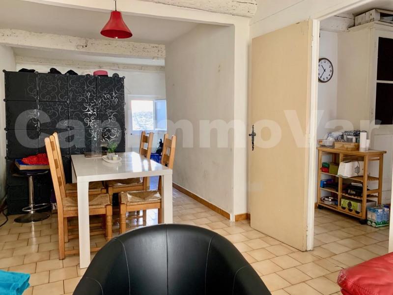 Produit d'investissement maison / villa Le beausset 168000€ - Photo 2