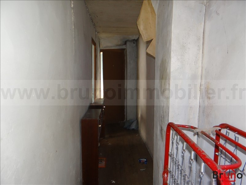 Sale house / villa Le crotoy 77 100€ - Picture 6