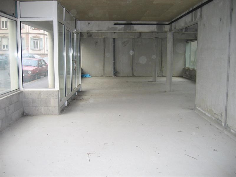 Vente local commercial Mulhouse 93 500€ - Photo 4