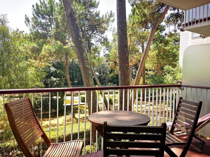 Venta  apartamento La baule 315000€ - Fotografía 9