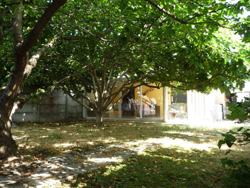 Vente maison / villa Épinay-sous-sénart 314000€ - Photo 5