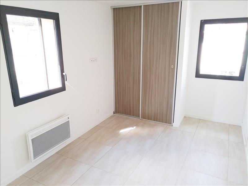 Vente appartement Maisons alfort 445000€ - Photo 6