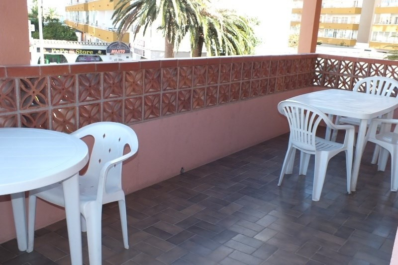 Vente appartement Roses santa-margarita 177 000€ - Photo 2