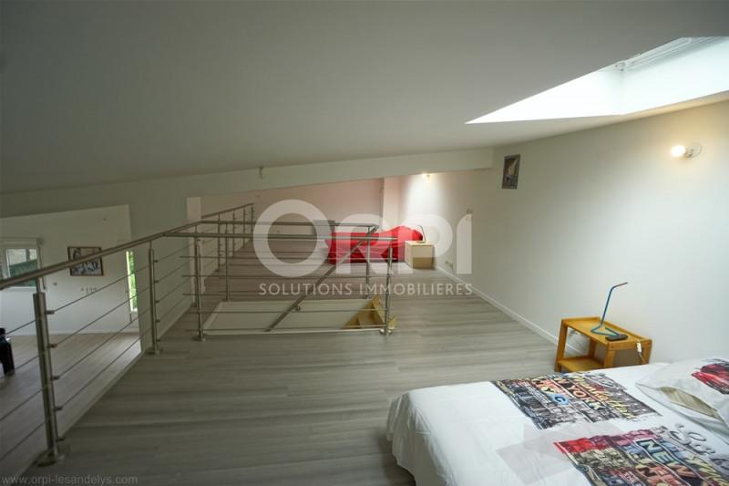 Vente loft/atelier/surface Les andelys 148000€ - Photo 4