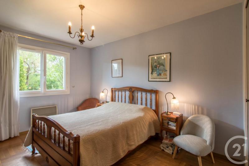 Vente maison / villa Tournefeuille 395000€ - Photo 7