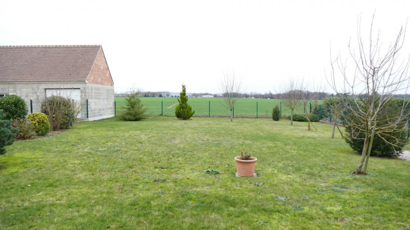 Vente maison / villa Senlis 460 000€ - Photo 5