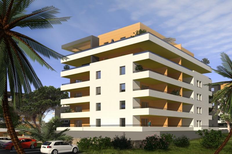 New home sale program Ajaccio  - Picture 3