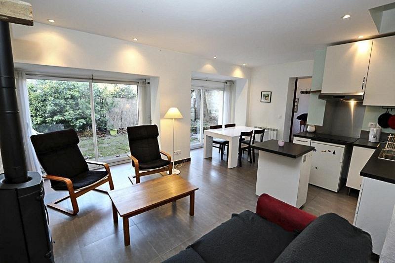 Vente maison / villa Croissy sur seine 540000€ - Photo 4
