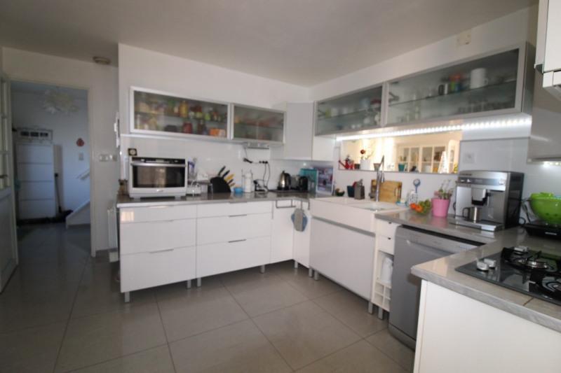 Vendita casa Hyeres 390000€ - Fotografia 5