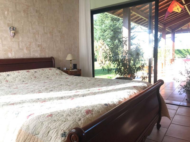 Vente maison / villa Dax 384000€ - Photo 5