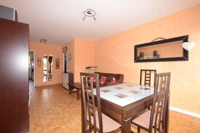 Revenda apartamento Bois d'arcy 190000€ - Fotografia 8