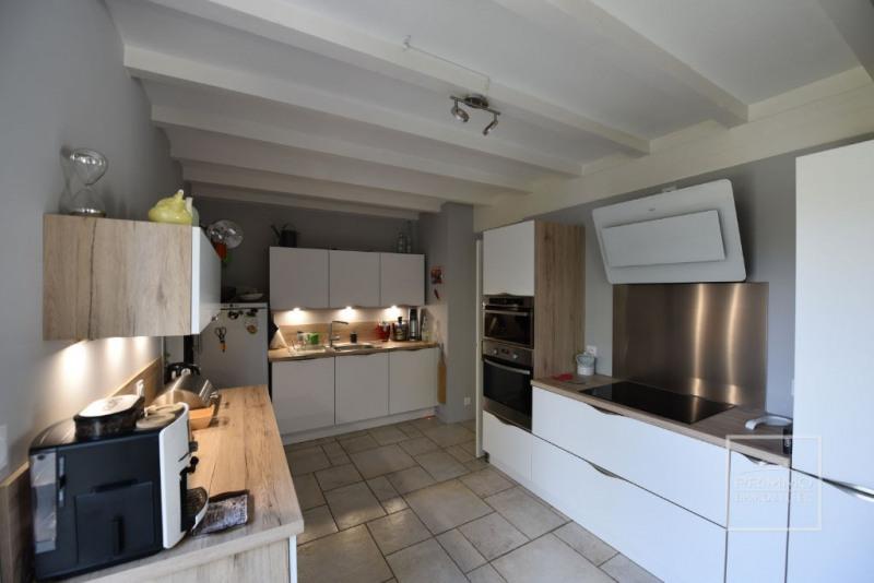Sale house / villa Les cheres 540000€ - Picture 3