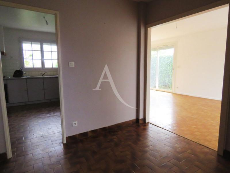 Sale house / villa Colomiers 295700€ - Picture 8