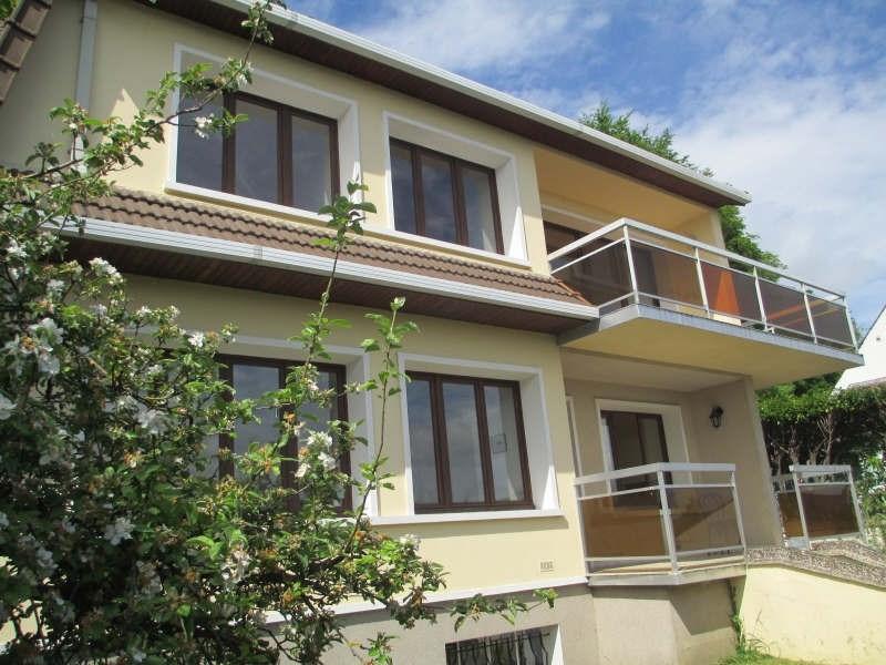 Sale house / villa Cires les mello 322000€ - Picture 1