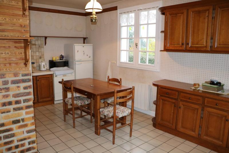 Sale house / villa Falaise 265000€ - Picture 3