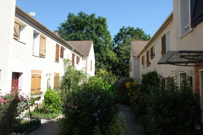 Vente maison / villa Evry 215 000€ - Photo 2
