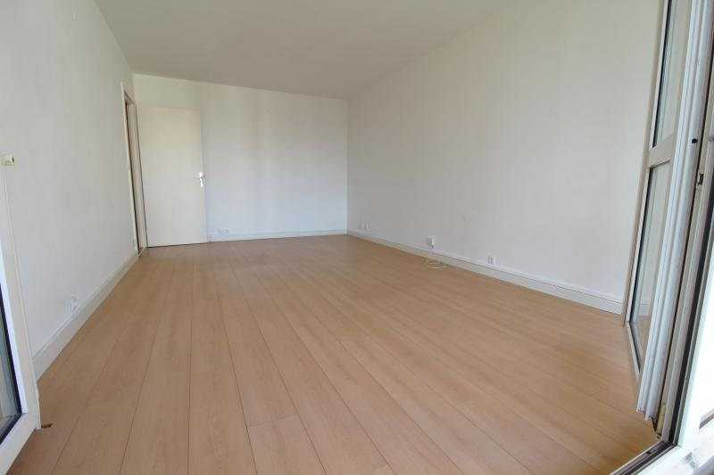 Vente appartement Maurepas 177 000€ - Photo 2