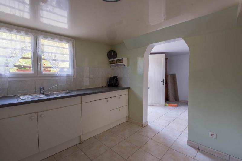 Vente maison / villa Epinay sur orge 290000€ - Photo 11