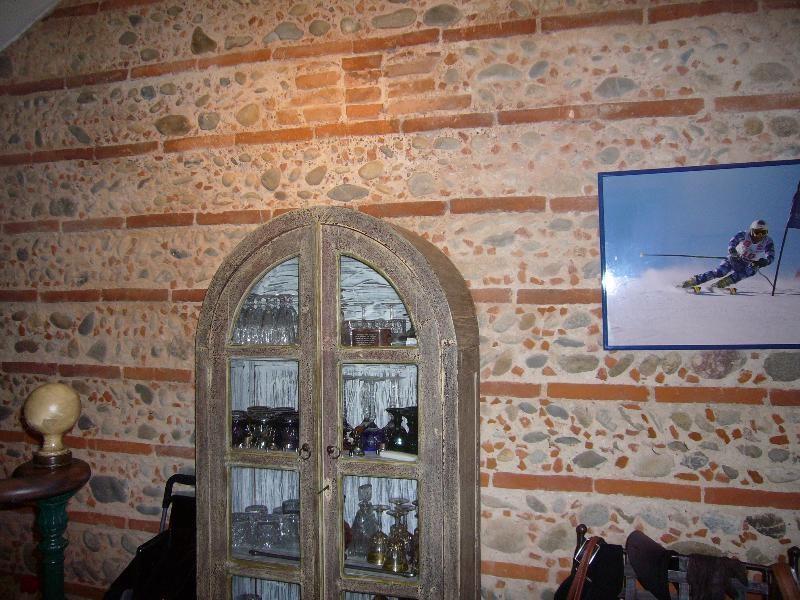 Revenda residencial de prestígio casa Toulouse 1100000€ - Fotografia 9