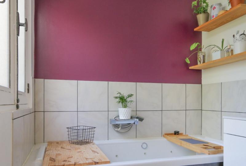 Vente appartement Aix les bains 259000€ - Photo 5