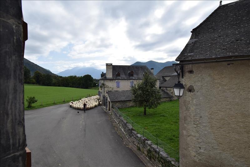 Sale house / villa Sainte colome 250000€ - Picture 7