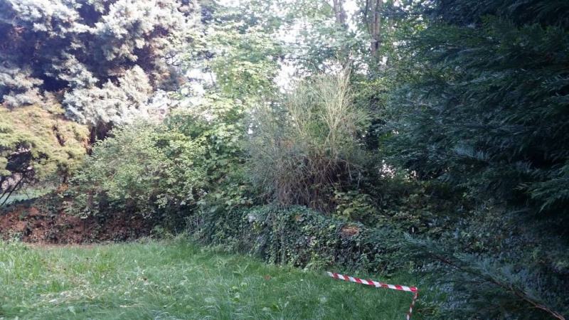 Sale site Ollainville 150 000€ - Picture 2