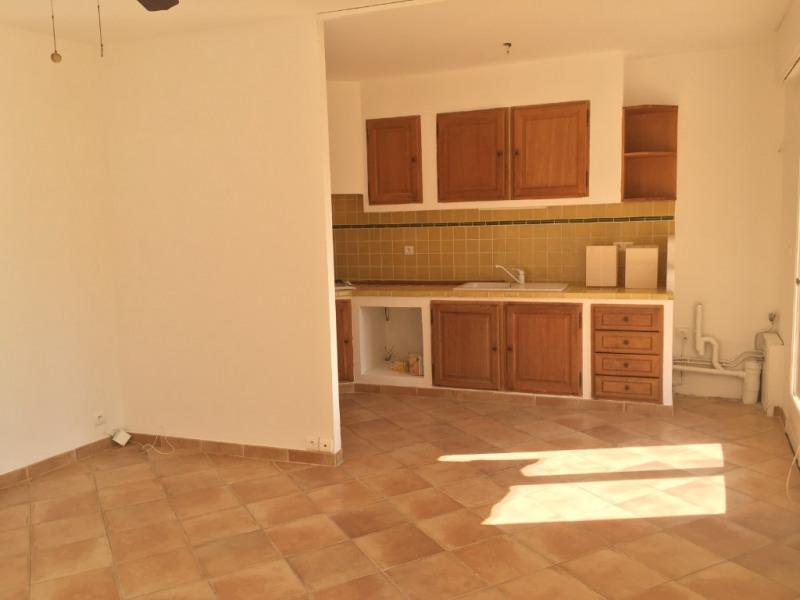 Sale apartment Aix en provence 255000€ - Picture 10