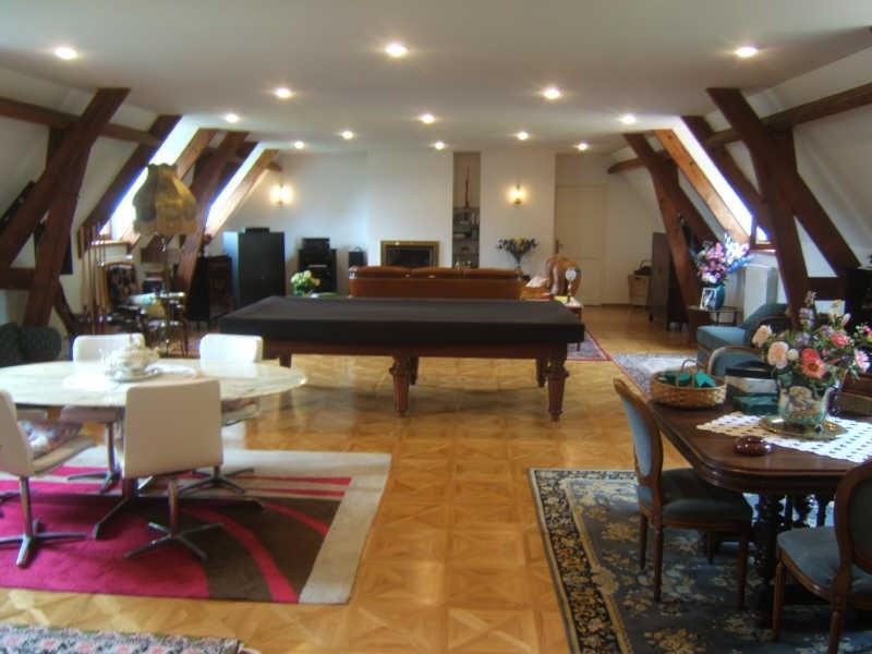 Vendita casa Crevecoeur le grand 405000€ - Fotografia 8