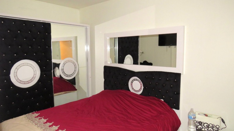 Vente appartement Gagny 148000€ - Photo 3