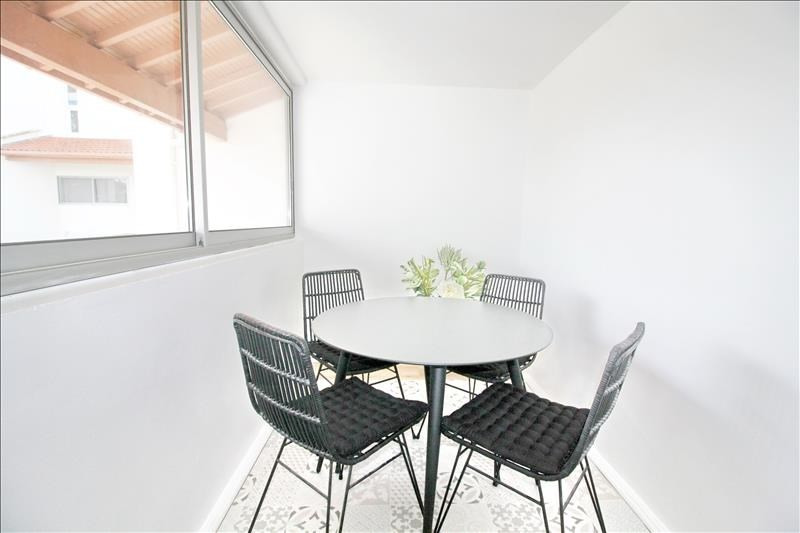 Sale apartment Biarritz 273 000€ - Picture 3